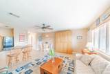 3605 County Hwy 30A - Photo 11