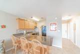 3605 County Hwy 30A - Photo 5