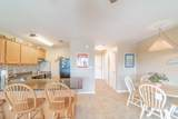 3605 County Hwy 30A - Photo 6