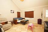1681 Bennetts End - Photo 1