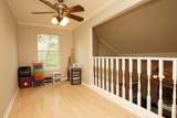 1681 Bennetts End - Photo 10