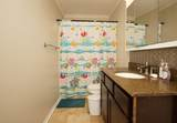 1681 Bennetts End - Photo 12