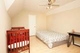 1681 Bennetts End - Photo 13