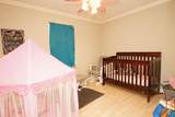 1681 Bennetts End - Photo 14