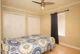 1681 Bennetts End - Photo 15
