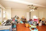 1681 Bennetts End - Photo 18