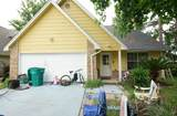 1681 Bennetts End - Photo 19