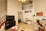1681 Bennetts End - Photo 3