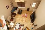 1681 Bennetts End - Photo 4