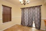 1681 Bennetts End - Photo 5