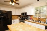 1681 Bennetts End - Photo 6
