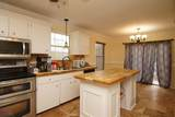 1681 Bennetts End - Photo 8