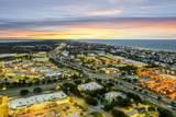 6302 Augusta Cove - Photo 70
