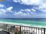 2936 Scenic Gulf Drive - Photo 15