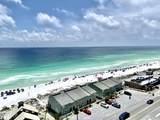 2936 Scenic Gulf Drive - Photo 19