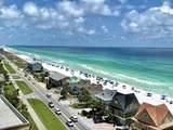 2936 Scenic Gulf Drive - Photo 20