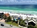 2936 Scenic Gulf Drive - Photo 21