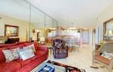 2936 Scenic Gulf Drive - Photo 24