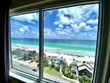 2936 Scenic Gulf Drive - Photo 27