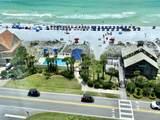 2936 Scenic Gulf Drive - Photo 29