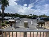 2936 Scenic Gulf Drive - Photo 51