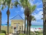 2936 Scenic Gulf Drive - Photo 52