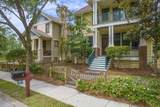 1312 Lakewalk Circle - Photo 4
