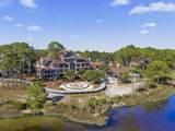1312 Lakewalk Circle - Photo 49