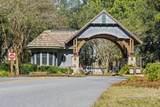 1312 Lakewalk Circle - Photo 53