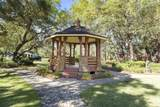1312 Lakewalk Circle - Photo 55