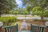 1312 Lakewalk Circle - Photo 6