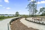 1312 Lakewalk Circle - Photo 71