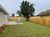 5588 Fawn Ridge Drive - Photo 12
