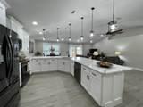 5588 Fawn Ridge Drive - Photo 4