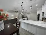 5588 Fawn Ridge Drive - Photo 5