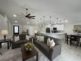 5588 Fawn Ridge Drive - Photo 6
