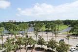 200 Sandestin Boulevard - Photo 11