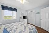 23011 Front Beach Road - Photo 11