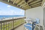 23011 Front Beach Road - Photo 24