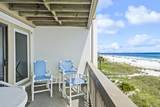 23011 Front Beach Road - Photo 25