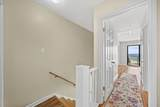 23011 Front Beach Road - Photo 9
