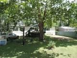 2462 Crescent Wood Road - Photo 18