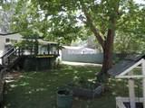 2462 Crescent Wood Road - Photo 2