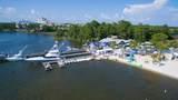 9300 Baytowne Wharf Boulevard - Photo 16