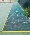 770 Sundial Court - Photo 18
