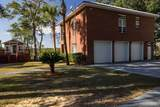 449 Waterview Cove Drive - Photo 49