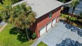 449 Waterview Cove Drive - Photo 70