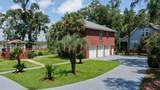 449 Waterview Cove Drive - Photo 82