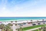 1160 Scenic Gulf Drive - Photo 3