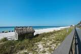 1160 Scenic Gulf Drive - Photo 35